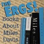 ergsbooks