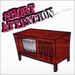 shortatt