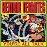 beatnikterm_yourealltalk