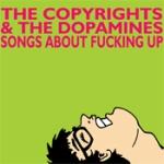 copyrights_dopamines