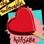 heartsickle