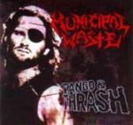 tangothrash
