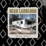 dearlandlorddreamhomes