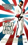 footfistwayposter