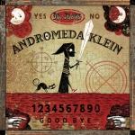 Andromedaklein7