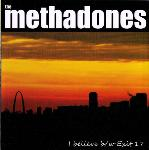 methadones_exit17