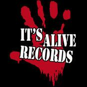 itsaliverecords