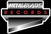 metalblade