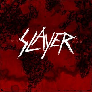 http://unclecritic.files.wordpress.com/2009/11/slayer-world-painted-blood.jpg