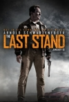 poster_last_stand_small_214_317_c1
