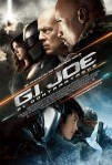 gi_joe_retaliation_ver20_xlg