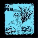 MATTPLESS_SPLIT_COVER