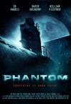 Phantom_2013-movie-poster-300x442