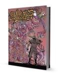 Sullivans_Sluggers-bookBigger
