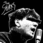 The Shirks ST