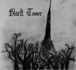 Black Tower demo