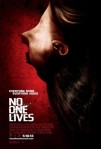 no-one-lives-movie (1)