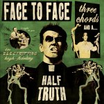 Three Chords & a Half Truth