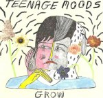TM-GROW