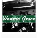 Western Grace Demo