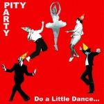 pity_large