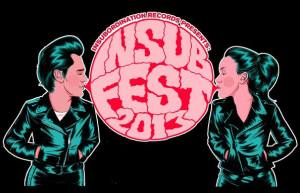 Insub Fest 2013