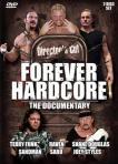 forever-Hardcore