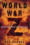 World_War_Z_book_cover