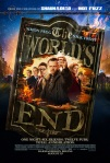 the-worlds-end-us-poster-skip