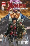 Wolverine-and-the-X-Men_Alpha-and-Omega_1