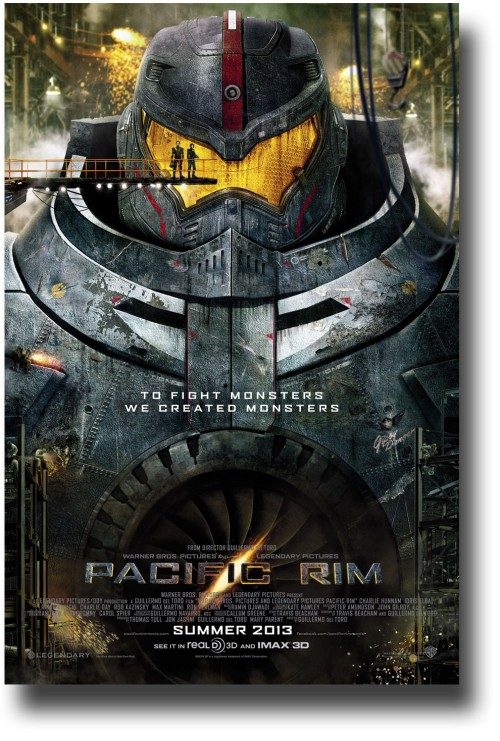 Pacific-Rim-Main-drop