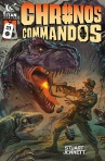 Chronos-Commandos-Cover