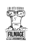 FILMAGE_movie_cover