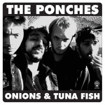 PONCHES_ONIONS_TUNA_FISH