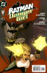 Batman-Danger_Girl_Vol_1_1