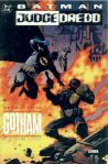 Batman_Judge_Dredd_Vendetta_in_Gotham_Vol_1_1