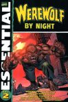 Essential_Werewolf_by_Night_Vol_1_2