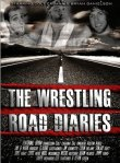 wrestling_diaries